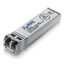 ZyXEL SFP10G-SR 10000Mbit/s SFP+
