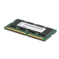 Lenovo 03X6561 geheugenmodule 4 GB 1 x 4 GB DDR3 1600 MHz