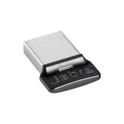 Jabra Link 360 Bluetooth