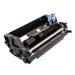 KYOCERA 302MK93010 reserveonderdeel voor printer/scanner Laser/LED-printer