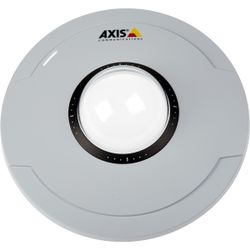 Axis 5800-111 Wit camera behuizing
