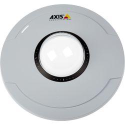 Axis 5800-111 camera behuizing