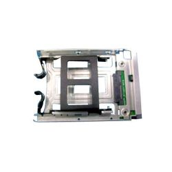 HP 675769-001 drive bay panel 8,89 cm (3.5