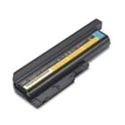 IBM 43R9255 Lithium-Ion (Li-Ion) oplaadbare batterij/accu