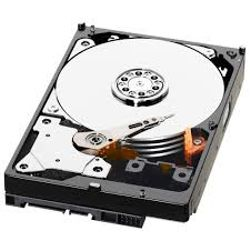 HPE 72GB, 10k, SAS 2.5