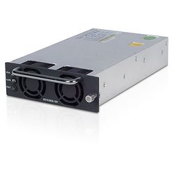 HPE JG137A power supply unit 1600 W Zilver