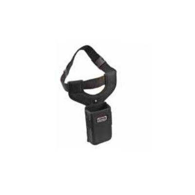 Intermec 815-080-001 tasje voor mobiele apparatuur Draagbare