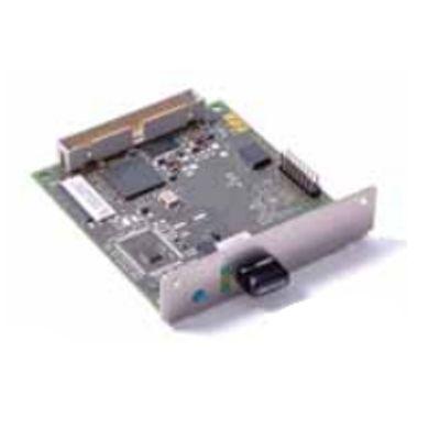 Citizen 2000446 netwerkkaart & -adapter WLAN 150 Mbit/s