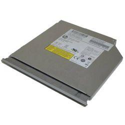 HP ODD SATA DVD RW 12.7mm DVD SuperMulti Drive