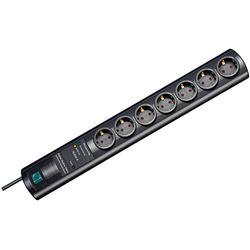 Brennenstuhl BN-1153300427 Overspanningsbeveiliging