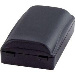 Datalogic 94ACC0046 barcodelezeraccessoire