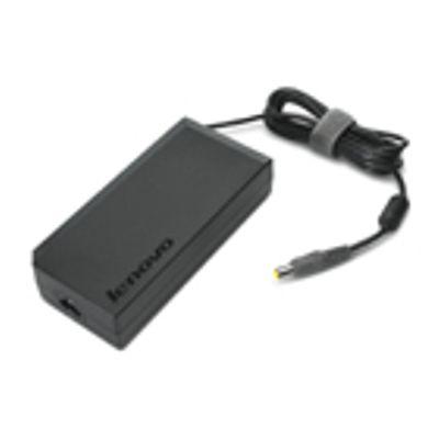 Lenovo 0A36237 netvoeding & inverter Binnen 170 W Zwart