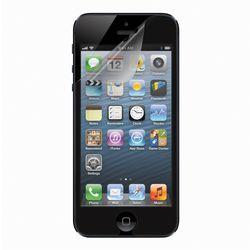 Belkin F8W179cw3, iPhone 5, Mobiele telefoon/Smartphone, Apple