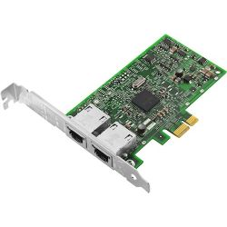 IBM Broadcom NetXtreme I Dual Port GbE Intern Ethernet