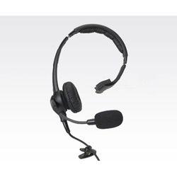 Zebra RCH51 hoofdtelefoon