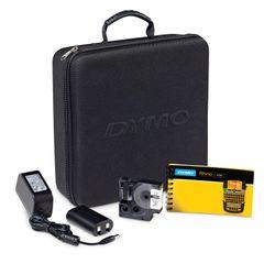 DYMO RHINO 4200 Kit labelprinter Thermo transfer AZERTY