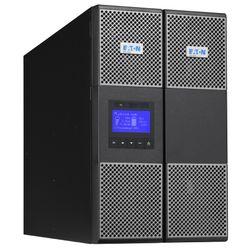 Eaton 9PX UPS Dubbele conversie (online) 11000 VA 10000 W 4 AC-uitgang(en) incl. netwerkkaart