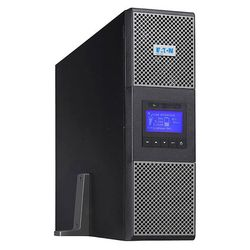 Eaton 9PX 5000i HotSwap 5000VA 4AC outlet(s) Toren Zwart UPS