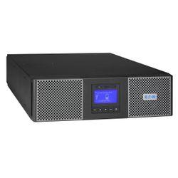 Eaton 9PX6KIRTN 6000VA 10AC-uitgang(en) UPS
