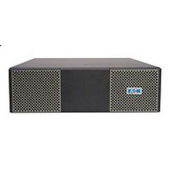Eaton 9PX EBM, 180V UPS-accu