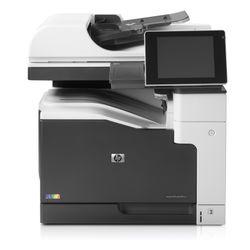 HP LASERJET 700 COLOR MFP M775dn PRNTR