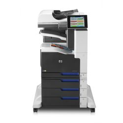 HP LaserJet Enterprise M775z 30PPM A3