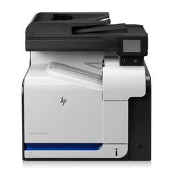HP LaserJet Pro M570dn Laser A4 600 x 600 DPI 31 ppm