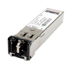 Cisco GLC-SX-MMD SFP 1000Mbit/s 850nm Multimode