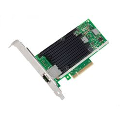 Intel X540-T1 Intern Ethernet 10000 Mbit/s