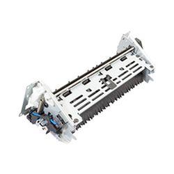 HP Fuser Assembly 220V fuser