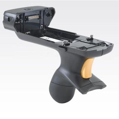 Zebra TRG5500-101R accessoire voor draagbare apparaten Zwart