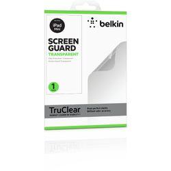 Belkin SCREEN OVERLAY PET IPADX CLEAR