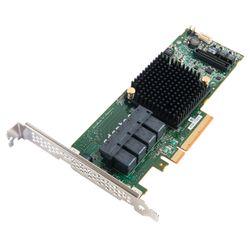 Adaptec 7805 SGL PCI Express x8 3.0 6Gbit/s RAID controller