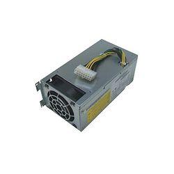 Fujitsu 250W 250W Grijs power supply unit