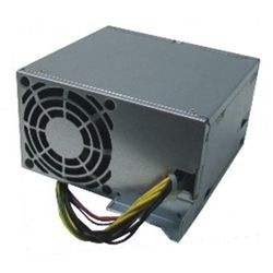 Fujitsu S26113-E566-V50-1 300W Grijs power supply unit