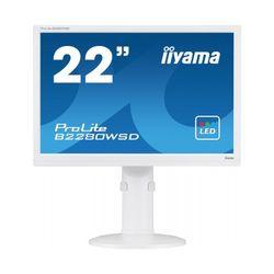 iiyama ProLite B2280WSD-W1 22