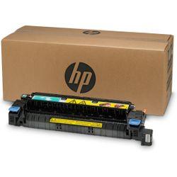 HP CE515A printer- en scannerkit Onderhoudspakket