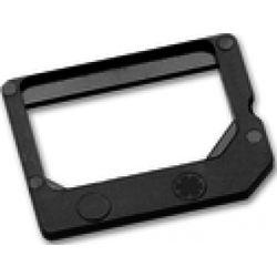 Azuri CAIRNANMICROSIMCARDA SIM card adapter