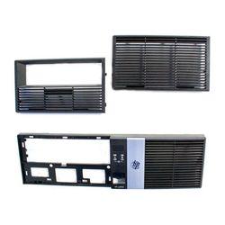 HP 653025-001 computerbehuizing onderdelen Voorpaneel