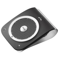 Jabra Tour luidspreker telefoon Universeel Zwart Bluetooth