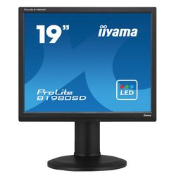 iiyama ProLite B1980SD 19