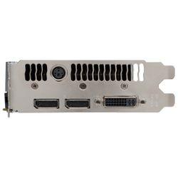 HP NVIDIA Quadro 6000 PCIe 6GB GDDR5