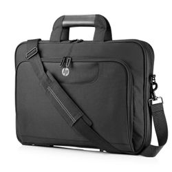 HP Value Top Load tas, 18 inch