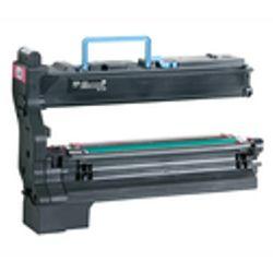 Konica Minolta 4539232 6000pagina's magenta toners &
