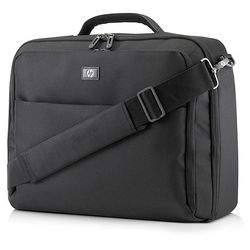 HP Professional Slim Top Load Case notebooktas 43,9 cm (17.3