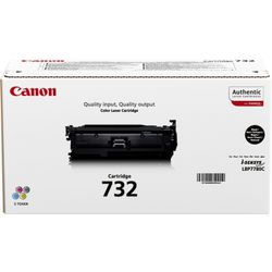 Canon 732K
