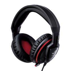 ASUS Rog Orion hoofdtelefoon Stereofonisch Hoofdband Zwart