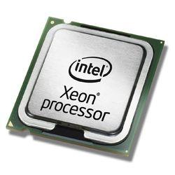 HP Intel Xeon E5-1620 processor 3,6 GHz 10 MB L3