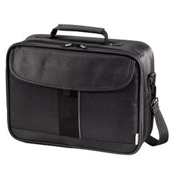Hama Sportsline Projector Bag Zwart