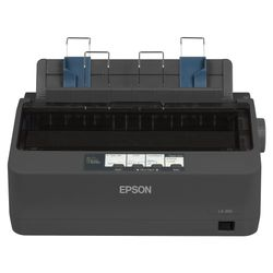 Epson LX-350 dot matrix-printer